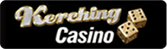 kerching-casino.png