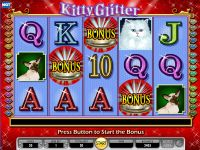 kittyglitter-bonusround1.jpg