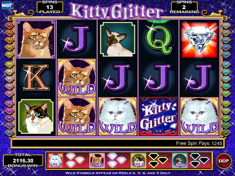 Blackjack card games free online
